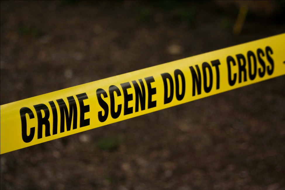 how crime scene cleanup works